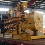 1150kw professionele Diesel Van uitstekende kwaliteit Genset