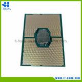 Antémémoire du processeur 16.5m de l'argent 4116 2.10 gigahertz pour Intel Xeon