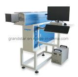 Machine d'inscription de laser de non-métal