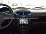 De populaire Goedkope Elektrische Auto Van uitstekende kwaliteit van de Prijs
