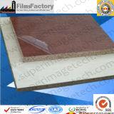 PEの床の保護フィルムの保護膜