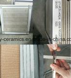 Здания Foshan конструкции промотирования плитка мрамора фарфора настила хорошего красивейшего деревенская