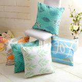 Venta caliente fábrica China ropa de cama alimentación almohada reforzar