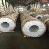 6061/6063 Qualität T6 anodisierte Polieraluminiumring