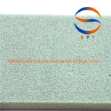 Высокопрочный сердцевинный слой PVC для FRP