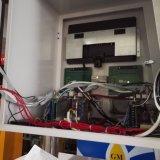 Funktelegrafie-Z.B. neues Modell-Kraftstoff-Zufuhr