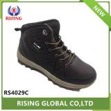 中国の商品は靴の人をハイキングするスポーツの安全を卸し売りする