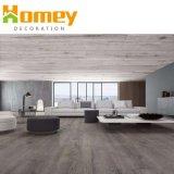 Verrouillage commercial intérieur Revêtement de sol en vinyle PVC