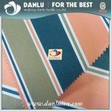 precio de fábrica de tejido Sunbrella Mobiliario Exterior exterior exterior tejido tejido acrílico