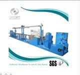 Cable de cobre con aislamiento de PVC/Cable de alimentación de la máquina extrusora extrusora