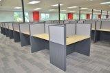 Stazione di lavoro dell'ufficio di alta qualità dello SGS (FEC560-57)