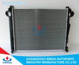 Radiatore automatico dell'automobile per l'OEM 1997-1999 del benz W220/S280/S320 220 500 0003/220 500 0103