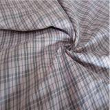 여자 복장을%s Crepe 시퐁 직물을 인쇄하는 100%년 폴리에스테