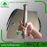 Wasserstoff-Wasser-Generator für die Fischzucht
