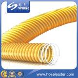 Tubo flessibile dentale di aspirazione del PVC reso personale promozione professionale del fornitore