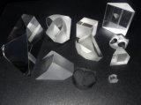 Prisma de azotea de ángulo recto óptica de Amici de la fábrica