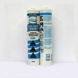 Sigillante adesivo del silicone di sigillamento di prezzi di fabbrica per la colla di vetro del comitato
