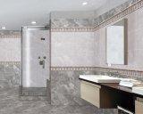 Azulejo de suelo de cerámica y azulejo de la pared para el cuarto de baño y la cocina (P36061)