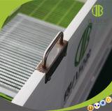 Strengh galvanisierte Schwein-werfende Rahmen für landwirtschaftliche Maschinen