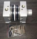 空気のシリンダーUリンク、クリップおよびピンのための端付属品