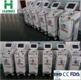 L'IPL 10Hz Épilation laser à diode 808nm de la machine pour la vente