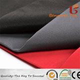 Tejido de nylon/320t 100%nylon tejido Taslan
