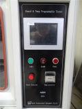Programmierbares hohes niedriges Temperaturbeständigkeit-Prüfungs-Instrument