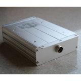 lector de tarjetas de la frecuencia ultraelevada RFID del programa de escritura del explorador de la etiqueta 860MHz-960MHz