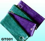 Toallas(GT001)