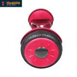 Uno mismo que balancea 2 la rueda Hoverboard eléctrico vespa de 10 pulgadas con Ce