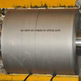 Haute qualité AISI 304 Fini miroir plaque en acier inoxydable