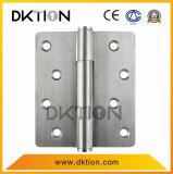 DH011良質の構築のステンレス鋼のドアヒンジ