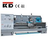 Ce keurde de Machine C6266c van de Draaibank van het Metaal van de Hoge Precisie goed