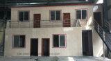 Специальные дом и офис панели сандвича цвета полуфабрикат стальные