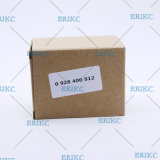 Erikc 0928400812 дозирующего клапана топливной форсунки 0 928 400 812 оригинальный блок измерения 0928 400 812 для Renault Nissan