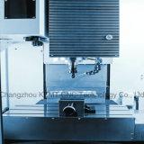 Siemens -システムCNC高性能の訓練およびマシニングセンター(MT50B)