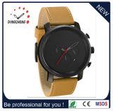 Formmvmt-Art überwacht kundenspezifische Firmenzeichen-Japan-Bewegungs-Armbanduhr (DC-561)