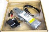 PT710-D (1.5MHz, 40A) зажим датчика тока