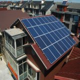 Китай производителя дешевой предлагают 300W моно полимерная солнечная панель