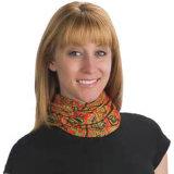 Frauen-Gefäß nahtloses MultifunktionsHeadwear saugen die trockene Schweiss-Geschwindigkeit auf (YH-HS275)