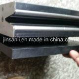 Locher mit Formen Hydrailic Eisen-Arbeitskraft mit intelligentem Kühlsystem