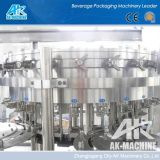 Canned Beverage Filling Machine (AK)