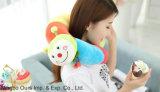 Cuello y cintura proveedor chino de Almohadas Almohada creativo de dibujos animados