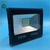 200W SMD LEDのフラッドライトIP 66の正方形の洪水ライトLED
