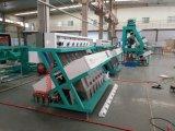 5000 Pixel CCD-hohe Leistungsfähigkeit Hongshi Farben-sortierende Maschine