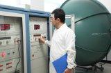Nuevo diseño caliente blanco IP67 MW conductor 5-7 años de garantía de Proyectores LED