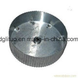 Het Afgietsel van de Matrijs van de Legering van het aluminium voor de Delen van het Blok van de Cilinder