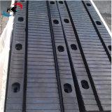 Salable pont de caoutchouc Joint de dilatation avec des prix concurrentiels (fabriqués en Chine)