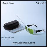 Láser Dental & Láser de diodos y Nd: YAG (YHP 800-1100nm) Gafas de seguridad láser Laserpair
