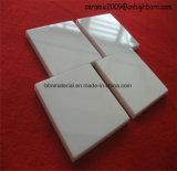 Scheda di ceramica di Zirconia liscio della superficie Zro2